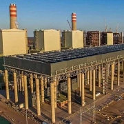 incico plant south africa