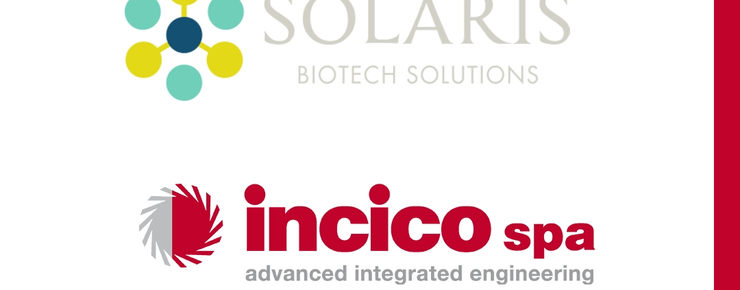 incicio solaris partnership